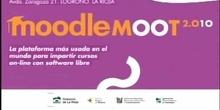 Entornos Personales de Aprendizaje y su integración en Moodle