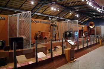 Casón del Buen Retiro, Madrid