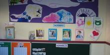Instalaciones CEIP El Jarama 7