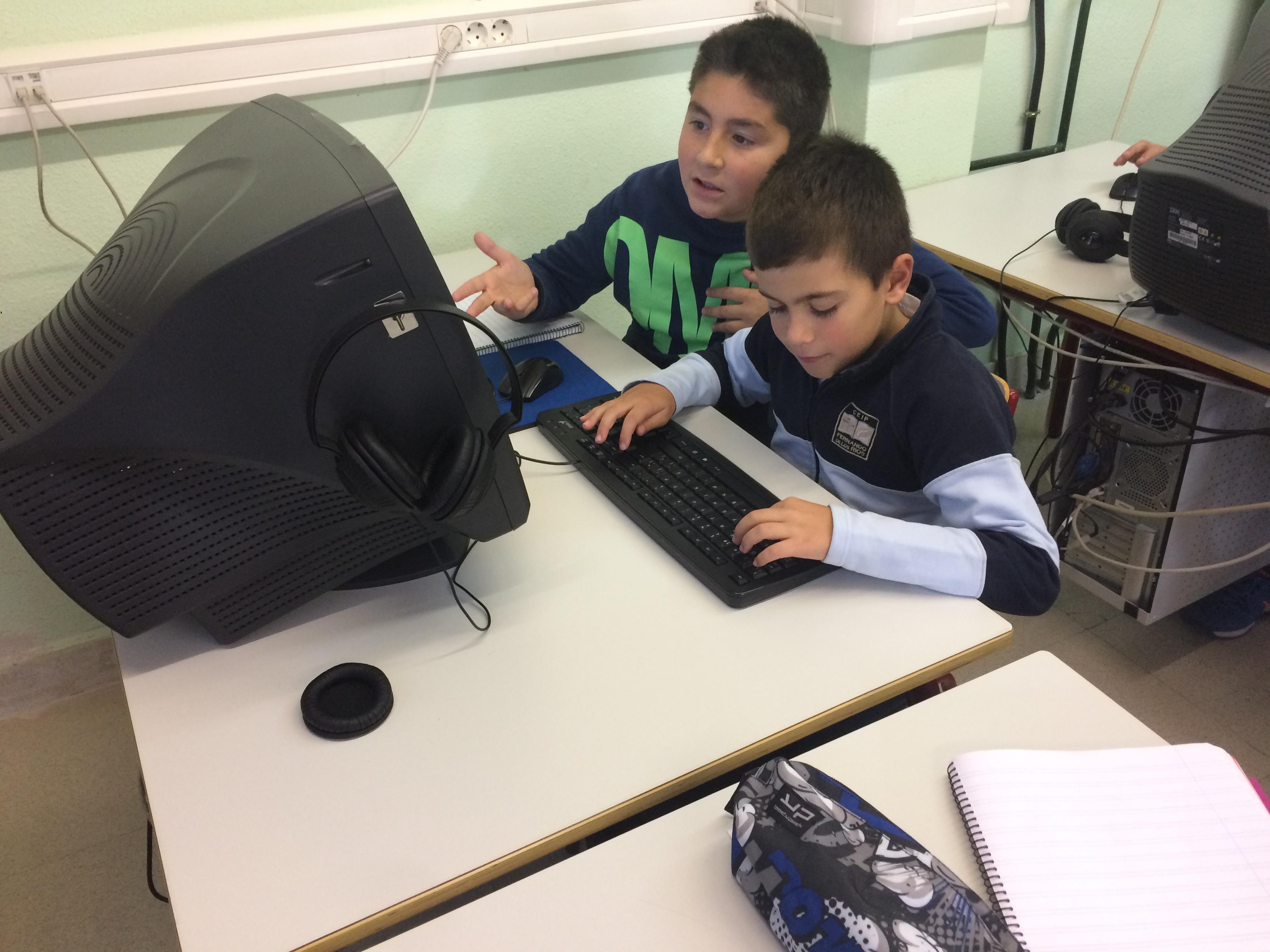 2016_12_realizando estudios de población desde informática_Quinto A 3