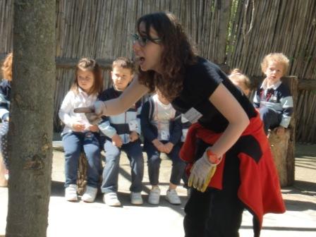 2017_04_04_Infantil 4 años en Arqueopinto 1 20