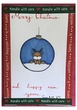 postales navideñas 6ºC