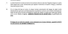 Normativa de Comedor_CEIP Fernando de los Ríos_Las Rozas_2018-2019