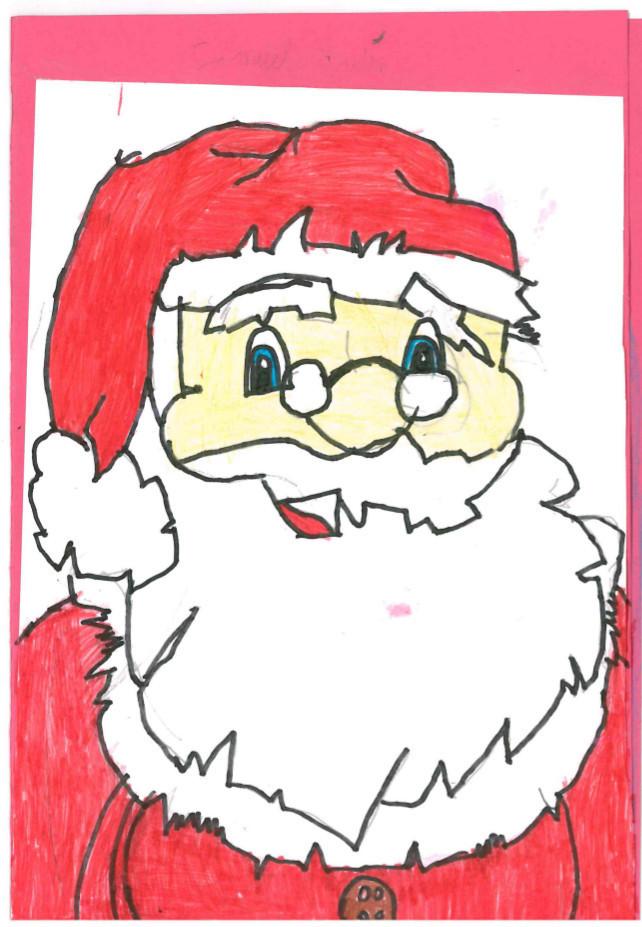 CHRISTMAS NAVIDAD 11