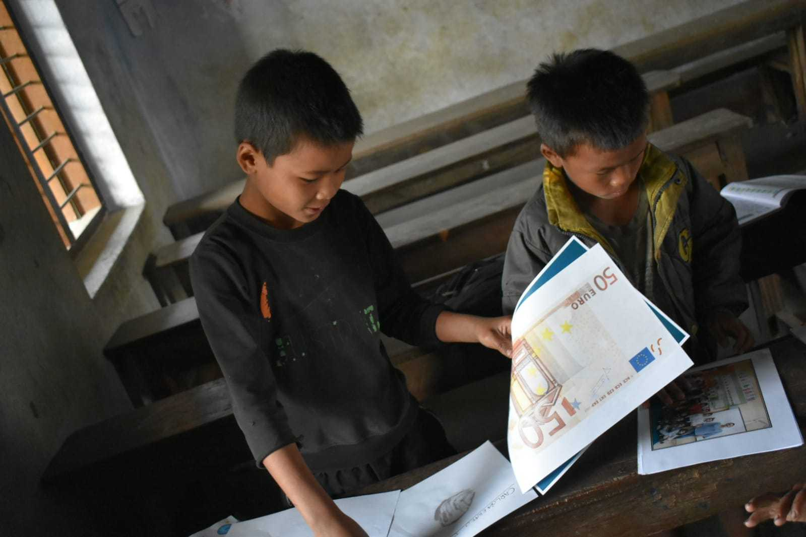 Proyecto Nepal 11