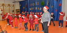 Festival de Navidad 3 7