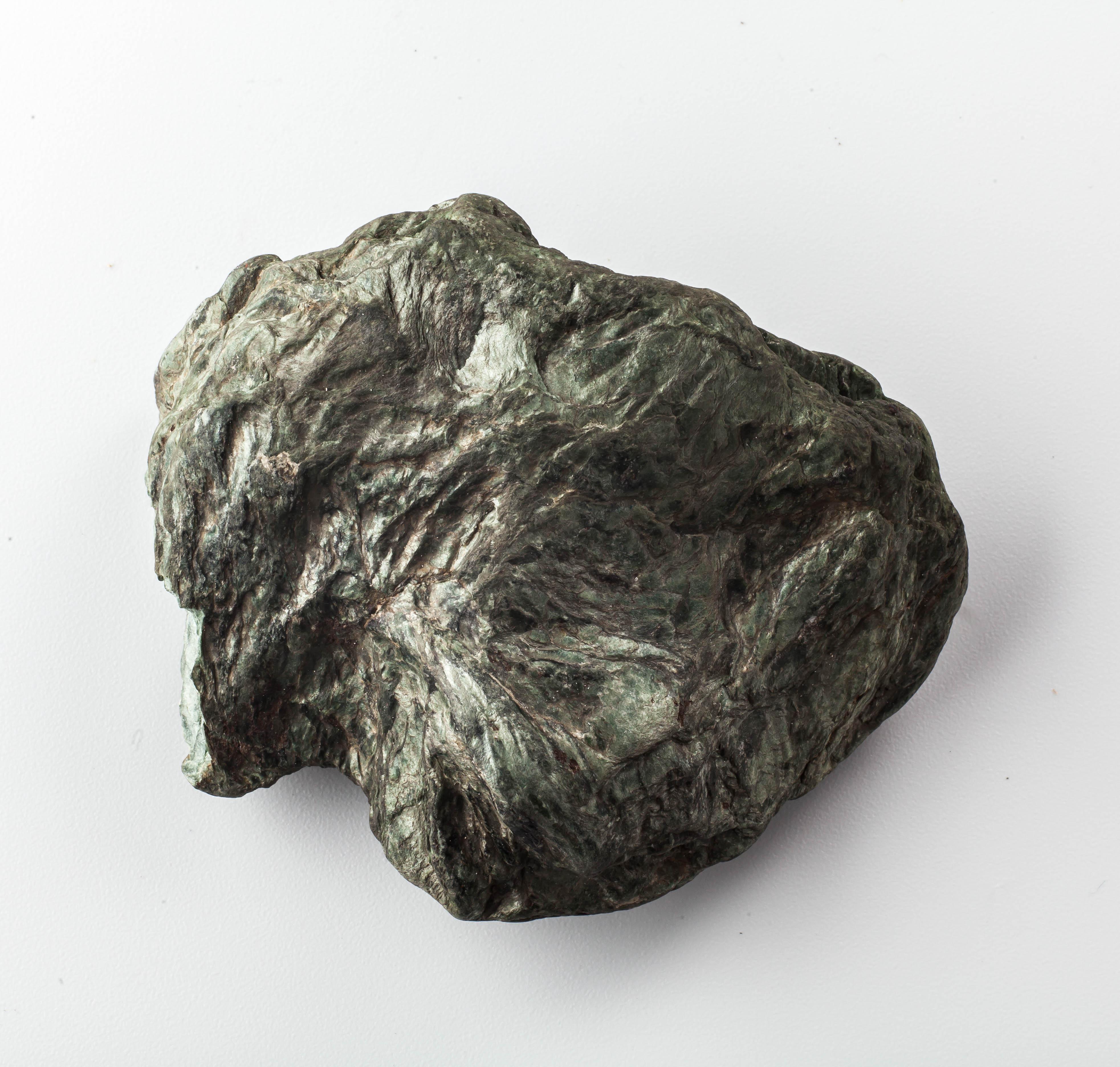 IES_SANISIDRO_MUSEO_Geologia_007