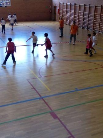 2017_03_28_Olimpiadas Escolares_Baloncesto_Fernando de los Rios 22
