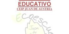 PROYECTO EDUCATIVO CP JUAN DE AUSTRIA