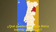 Castelo Rodrigo y Pinhel