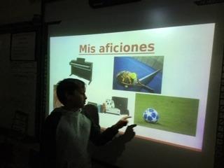 2019_04_03_biografías 4ºB (5)_CEIP FDLR_Las Rozas