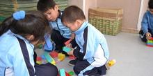 JORNADAS CULTURALES JUEGOS EDUCACIÓN INFANTIL 47