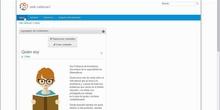 Curso Web Personal: Administrador de contenidos_old