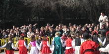 Carnavales 30