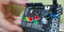Probando Arduino y Ardublock - Grupo 4 (placas)
