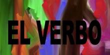 El verbo (5ºpr.)