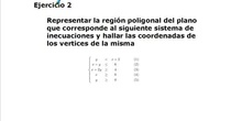 ma_bac2_trim1_exmn4_ejer2