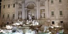 Erasmus Roma