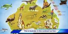 NS_P1A_Australia