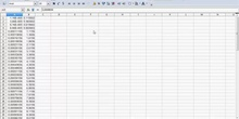 Tratamiento de datos_2: Gráficos