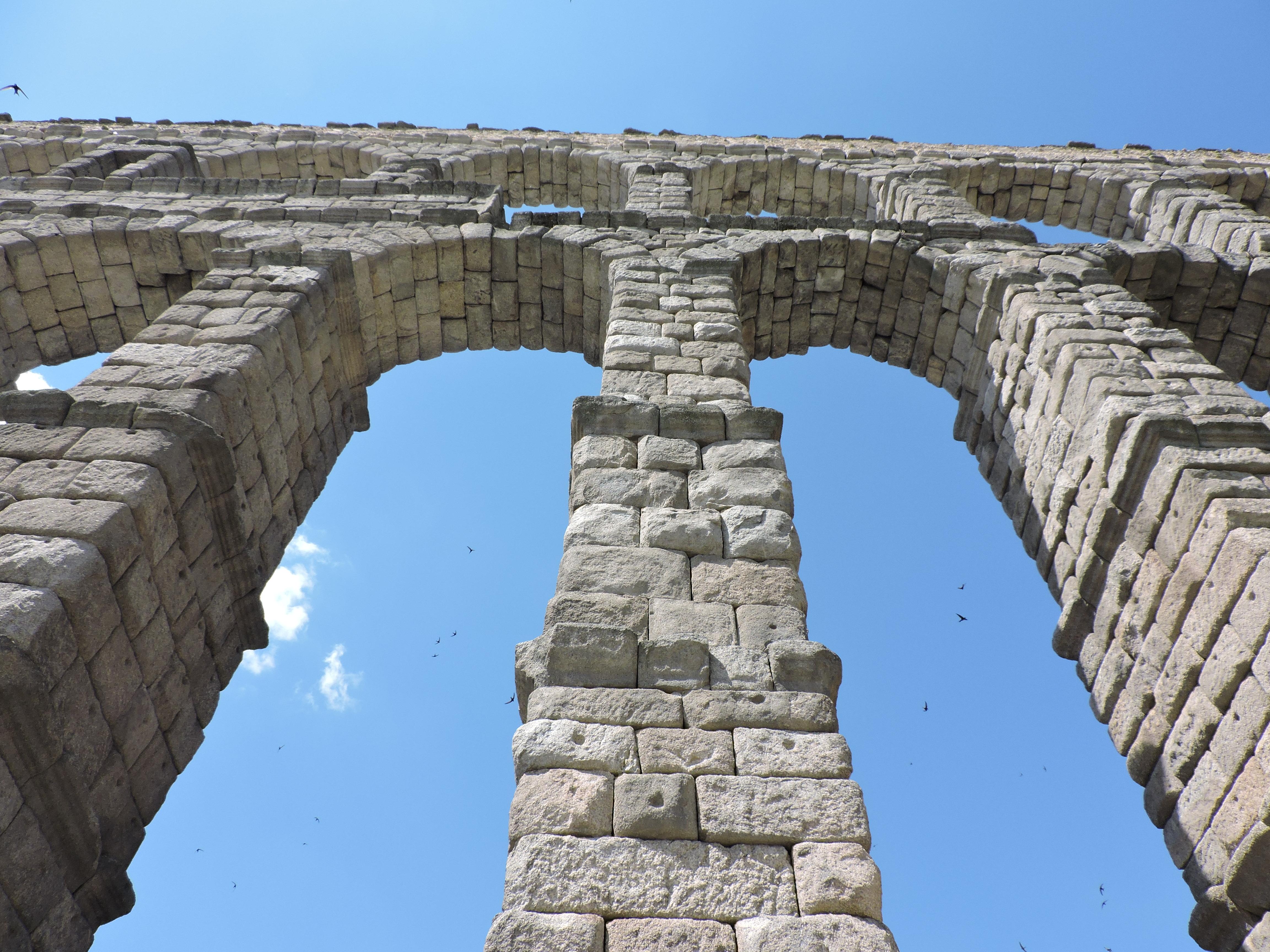 Visita Segovia 1 20