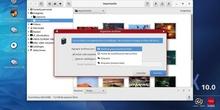 MAX 10.0 - Catalogar las imágenes con gThumb