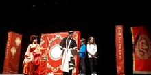 2020_01_31_Teatro Inglés 4º_CEIP FDLR_Las Rozas 12