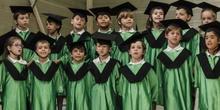 2017_06_20_Graduación Infantil 5 años_CEIP Fernando de los Ríos 6