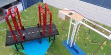 Estructuras eléctricas 4