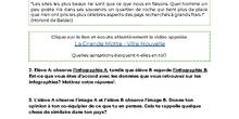 Tandem - Francés - Turismo - C1