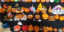 Halloween Luis Bello Fotos 1 38