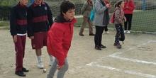 2019_04_02_Olimpiadas Escolares_fotos de 5º y 6º_CEIP FDLR_Las Rozas 8