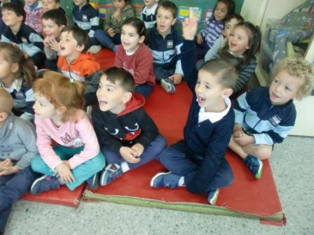 2017_04_21_JORNADAS EN TORNO AL LIBRO_INFANTIL 4 AÑOS_2 13