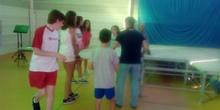 2019_06_21_Sexto B recoge el escenario_CEIP FDLR_Las Rozas 25