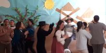Teatro Don Quijote 39