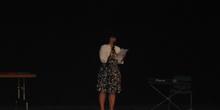 Graduación - 2º Bachillerato - Curso 2017/18 - Álbum # 5 12