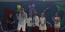 2017_06_22_Graduación Sexto_CEIP Fdo de los Ríos. 2 6
