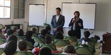 2019_03_26_El alcalde visita a Infantil 5 años_CEIP FDLR_Las Rozas 6