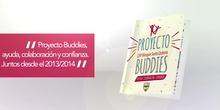 Proyecto Buddies