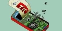 Educación y robótica, el robot Nao