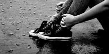 2020_02_03_Have you ever seen the rain_CEIP FDLR_Las Rozas
