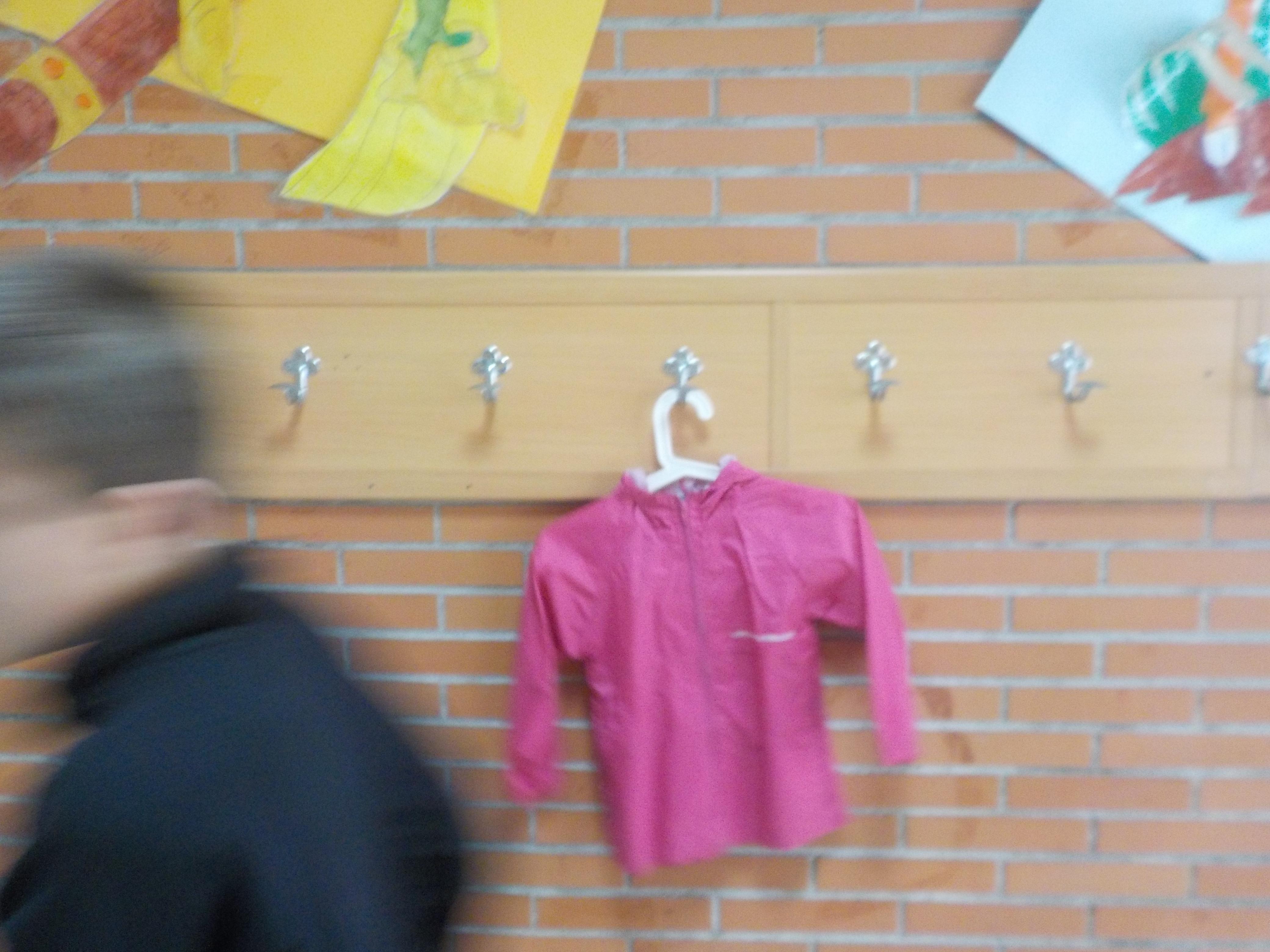 Catalogo de ropa olvidada 1  2018 13