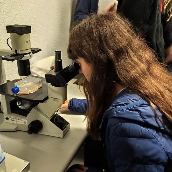 2019-11-29 visita alumnos 1º bto semana de la ciencia 12