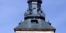 Torre señorial