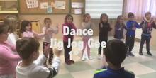 Dance Jig Jog