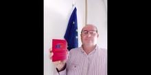 INFORMACIÓN DE LA ASIGNATURA OPTATIVA UNIÓN EUROPEA 3º DE ESO