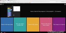 tpr2_u1_programming_video