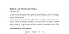 Apuntes Integral Definida (pdf)