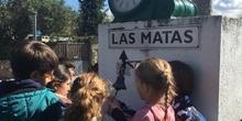 2019_03_08_Cuarto visita el Museo del Ferrocarril de Las Matas_CEIP FDLR_Las Rozas 16