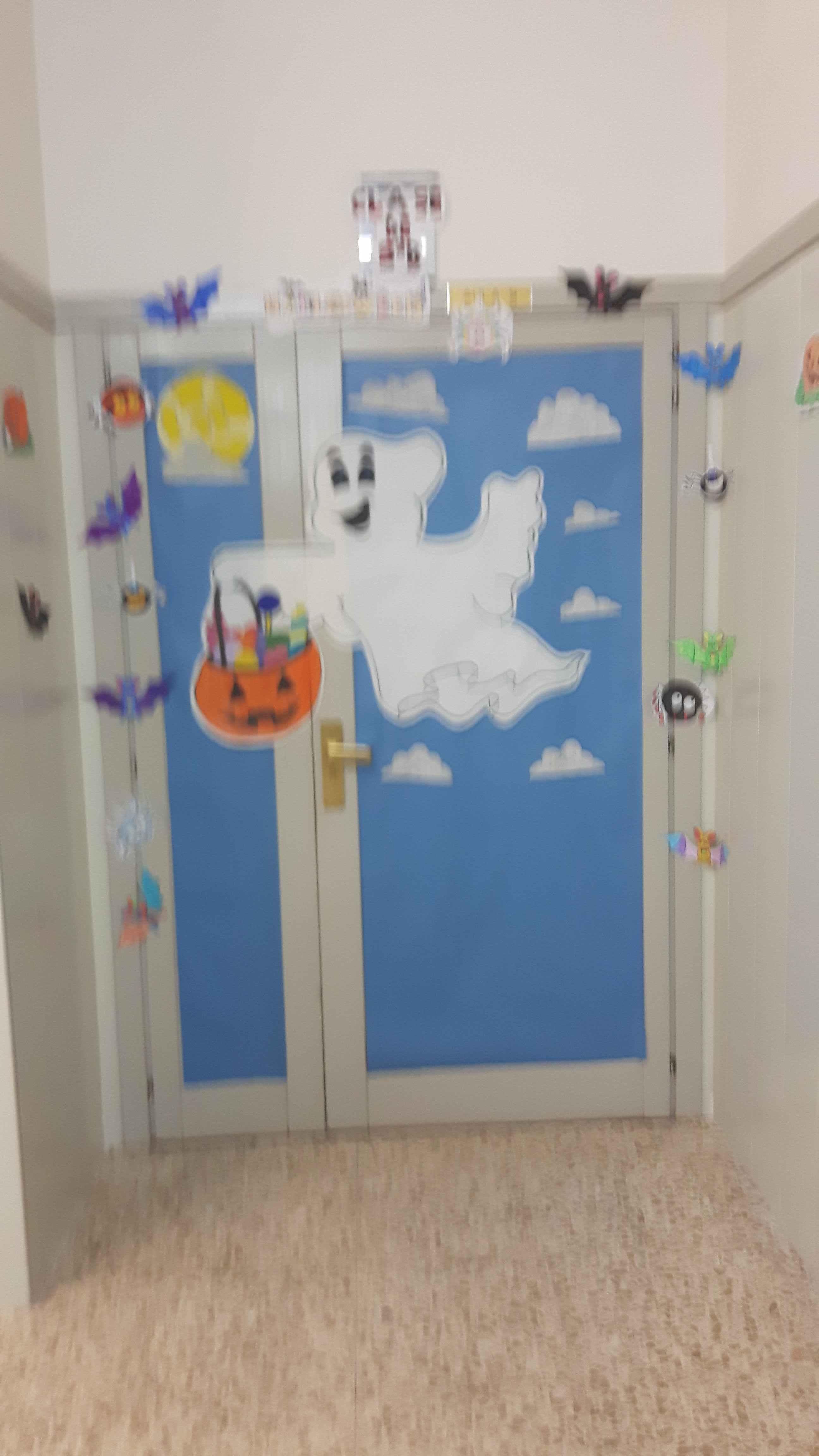 Halloween 2017 (12)